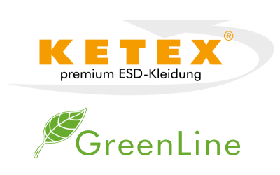KETEX® Greenline