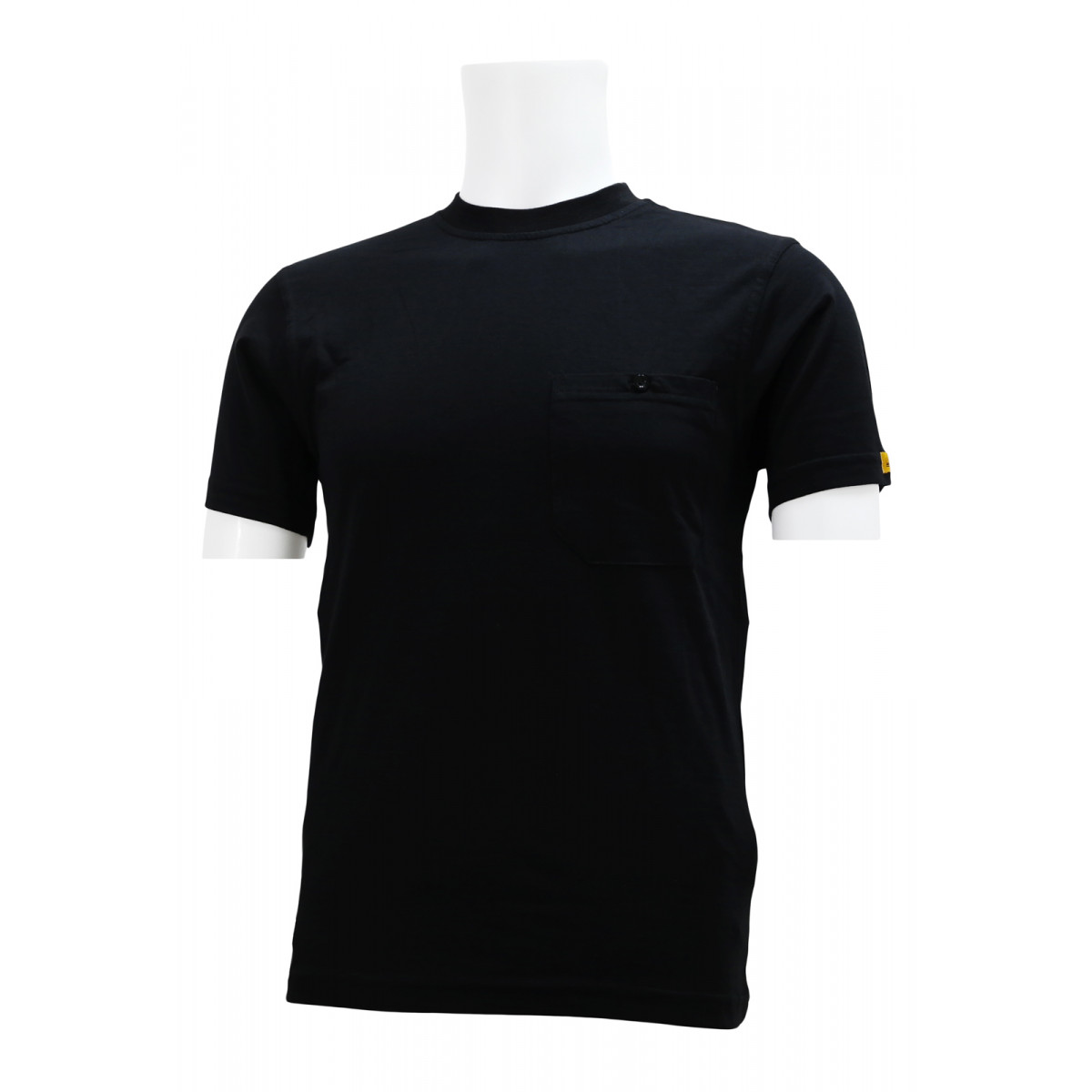 KETEX® T-Shirt